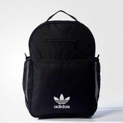 Balo thời trang A.d.i.d.a.s  Originals Trefoil Backpack Black
