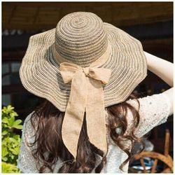 nón nữ