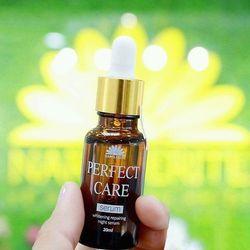 serum ốc sên perfect care