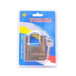 Ổ khóa Yomaka chống cắt - ms 16954 giá sỉ