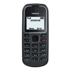 Nokia 1280 TQ giá sỉ