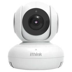 Camera IP iThink Y1 quay 360 độ giá sỉ
