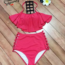 Bikini HOT 2017 giá sỉ