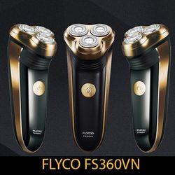 MÁY CẠO RÂU FLYCO FS360VN