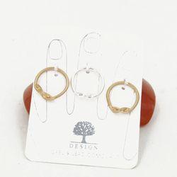 Sét nhẫn nữ hàng xuất AN1807