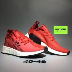 giày thể thao nam r2 replica