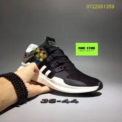 Giày thể thao nam EQT 93