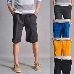 quần shotr thời trang