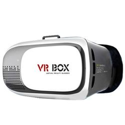 Kính thực tế ảo VR Box 2 giá sỉ