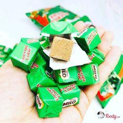 Kẹo milo cube Thái Lan trực tiếp ko qua trung gian giá sỉ