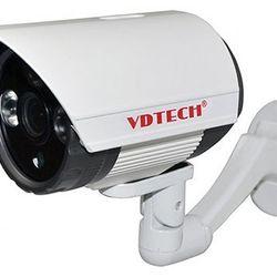 Camera IP VDTECH VDT270A IP 5.0