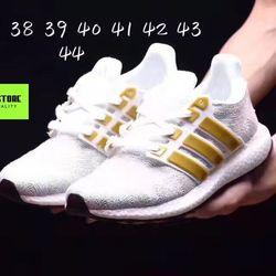 Giày thể thao nam boot replica giá sỉ