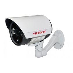 Camera IP VDTECH VDT270A IP 4.0