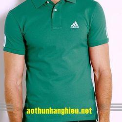 Áo thun Adidas Nam chuyên bỏ giá sỉ, giá bán buôn