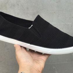 Giày Nam Thời Trang Cá Tính