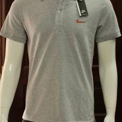 Áo thun Nike 2017 giá sỉ, giá bán buôn