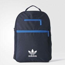 Balo thời trang A.d.i.d.a.s Originals Trefoil Backpack BP7322