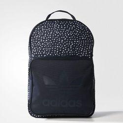 Balo thời trang A.d.i.d.a.s Originals Backpack BP7413