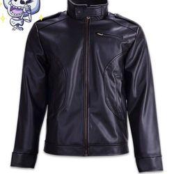 áo khoác da nam giá sỉ, giá bán buôn