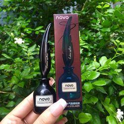 Kẻ mắt nước Novo chính hãng của Pháp giá sỉ