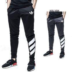 Quần thể thao nam thời trang QN21