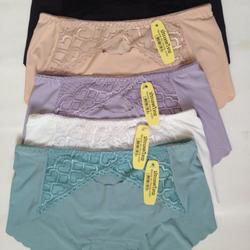 quần lót su Thái