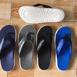 giày dep sv