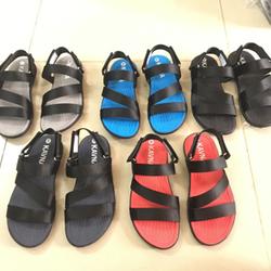 sandal sao Việt sv 02