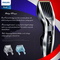 Tông đơ cắt tóc HC5450