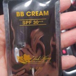 Kem BB Cream Linh Hương gói mini giá sỉ