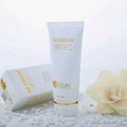 Kem BB Cream Linh Hương