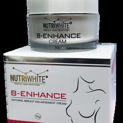 Kem nở ngực B-Enhance Nutriwhite giá sỉ