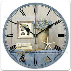 Đồng hồ treo tường Châu Âu giá sỉ
