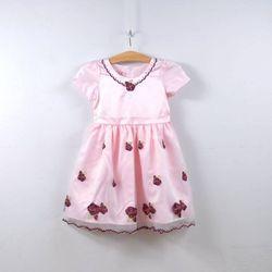 Đầm công chúa - giá sỉ, giá tốt