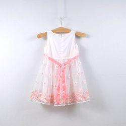 Đầm công chúa giá sỉ