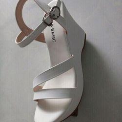 sandal đế xuồng giá sỉ