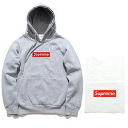 áo hoodie sup