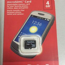 Phân phối thẻ nhớ sandisk giá siêu tốt giá sỉ
