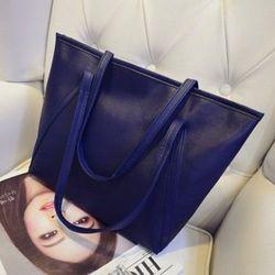 Túi xách nữ đeo vai bảng to MSPTX199 giá sỉ