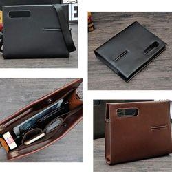 Túi xách da ĐA PHONG CÁCH - giá tốt giá sỉ
