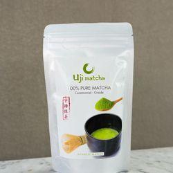 Bột trà xanh Nhật Bản Matcha Ceremonial
