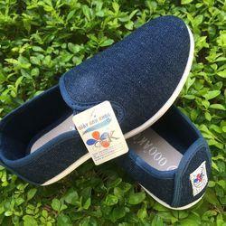 Giày trẻ em AK 15 bò giá sỉ, giá bán buôn