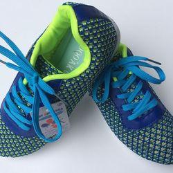 Giày thể thao AK 902