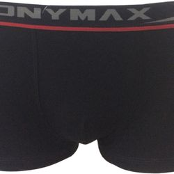 Quần Boxer Onymax Cotton giá sỉ
