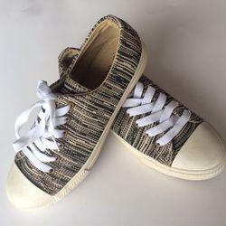 Giày thể thao nữ AK 624