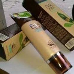 Phấn lót MAYFIECE BB CREAM UV PROTECTING giá sỉ