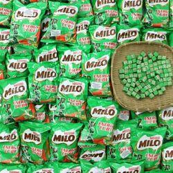 kẹo milo cube Thái lan giá sỉ