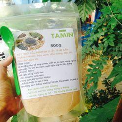 Chuyên cung cấp sll, sỉ lẻ bột ngũ cốc 5 loại đậu giá gốc tận xưởng