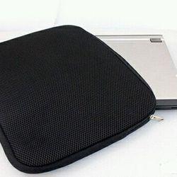 Túi chống c laptop 17inch giá sỉ