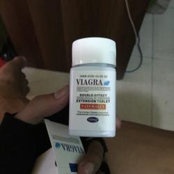 Viagra Russia giá sỉ